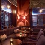 publico-the-lounge