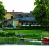 Hotell-Sommar-Medium