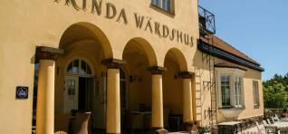 grinda-vardshuset-1800-1200-239